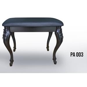 Ghế đàn Piano PA-003