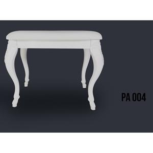 Ghế đàn Piano PA-004