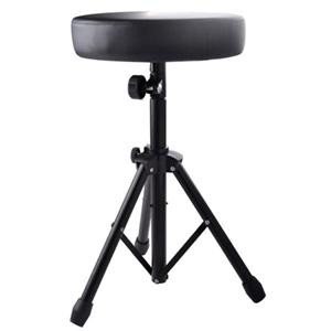 Ghế ngồi chơi trống điện tử G-N4