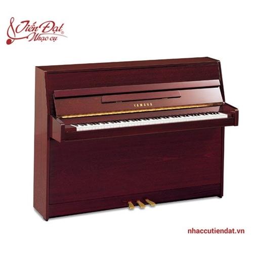 Đàn Piano Yamaha JU109PM