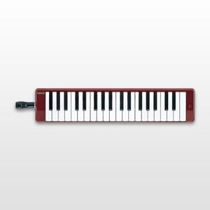 Kèn Pianica - Melodion Yamaha P-37D