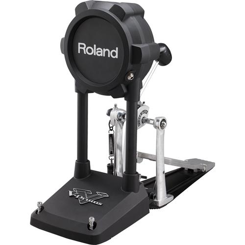 Kick Trigger Unit Roland KD-9