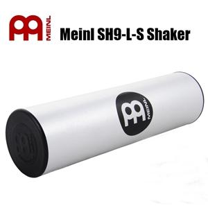 Meinl Proton SH9-L-S Shaker SH-88BK