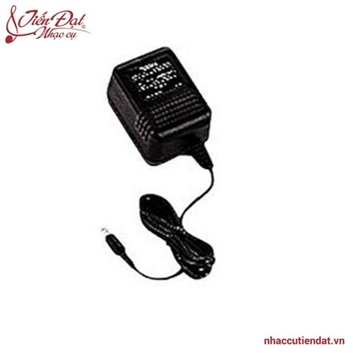 Adaptor Organ Yamaha PA-3C
