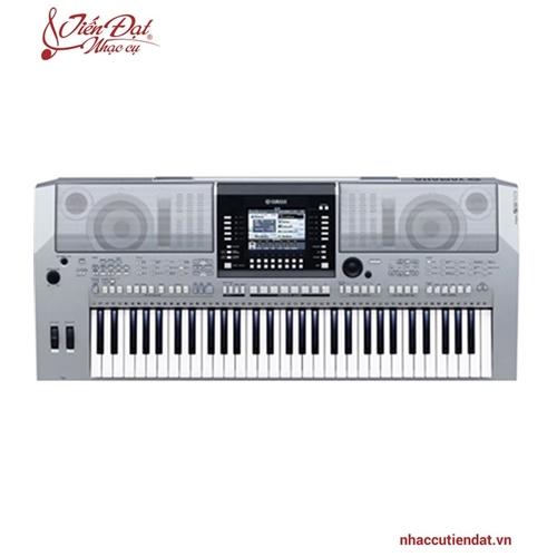 Đàn Organ Yamaha PSR - S910