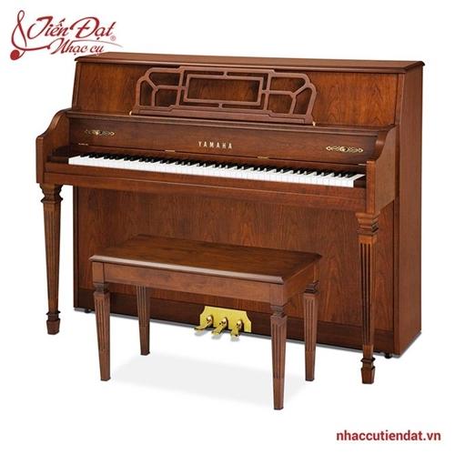 Đàn Piano Yamaha TF111 SW
