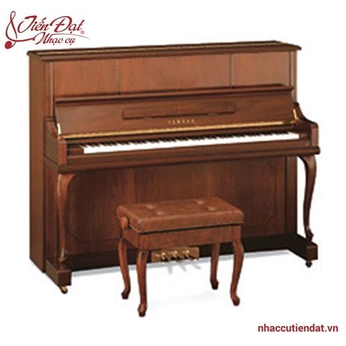 Đàn Piano Yamaha TF121SM