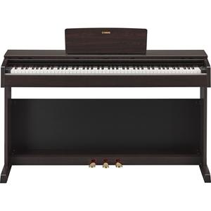 Thanh lý Đàn Piano điện Yamaha YDP 143 trưng bày