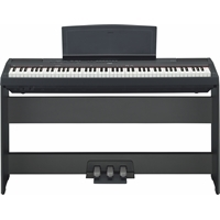 Thanh lý Piano Yamaha P115