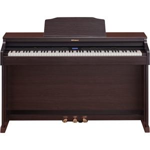 Thanh lý hàng trưng bày Đàn Piano Roland HP-601