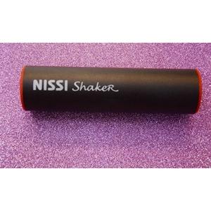 Trống Shaker Nissi D19