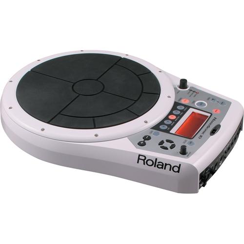 Trống điện tử Roland HPD-10