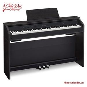 Đàn Piano Casio privia px 850