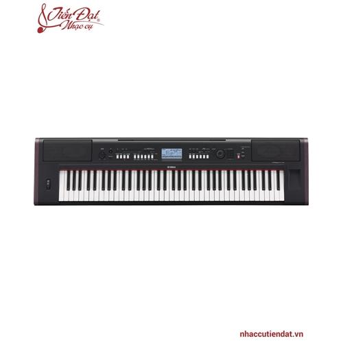 Đàn organ piano NP-V80