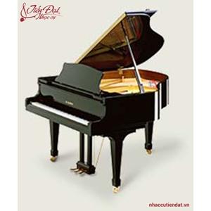 Đàn Piano Kawai RX 1HM/PEP