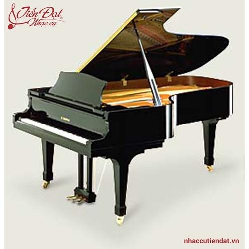 Đàn Piano Kawai RX7 H M/PEP
