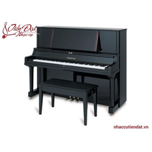 Đàn Piano Yamaha YUS5 PE